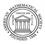 AmericanmathmaticalSociety