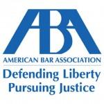 american-bar-associaiton