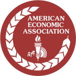 americaneconomicass