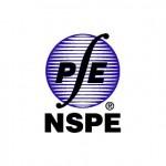 nspe-logo-primary